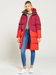 berghaus-combust-reflect-long-jacket-red