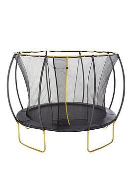 plum-10ft-gold-trampoline