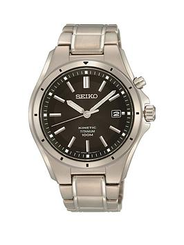 seiko-seiko-kinetic-black-date-dial-titanium-bracelet-mens-watch