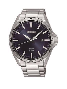 seiko-seiko-solar-blue-date-dial-stainless-steel-bracelet-mens-watch