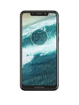motorola-moto-one-black