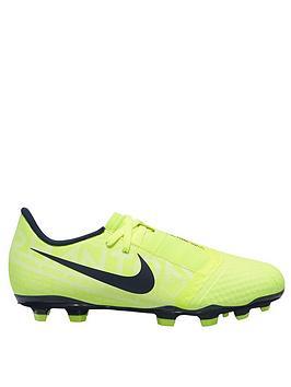 nike-junior-phantom-venom-academy-firm-ground-football-boots-black