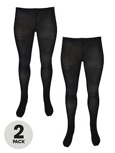 junarose-curve-2-pack-tights