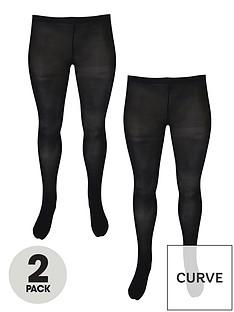 junarose-curve-2-pack-tights