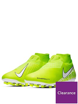 nike-nike-mens-phantom-vision-pro-dynamic-fit-firm-ground-football-boot