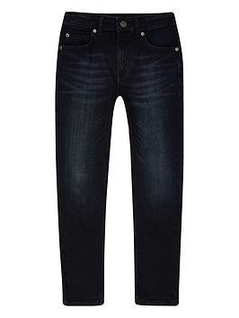 river-island-boys-sid-skinny-jeans-dark-blue