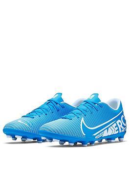 nike-nike-mens-mercurial-vapor-12-club-mg-football-boots