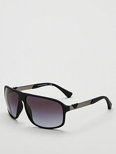 emporio-armani-emporio-armani-rectangle-frame-oea4029-sunglasses