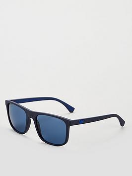 emporio-armani-emporio-armani-blue-lens-oea4129-sunglasses