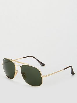 ray-ban-rayban-blue-lens-aviator-0rb3025-sunglasses