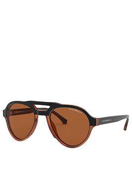 emporio-armani-emporio-armani-aviator-oea4128-sunglasses