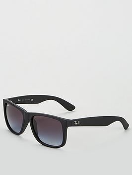 ray-ban-rayban-wayfarer-0rb4165-sunglasses