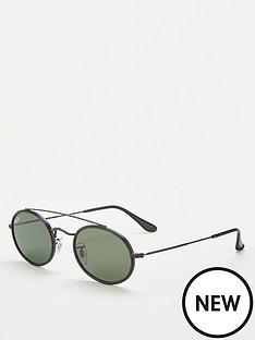 ray-ban-rayban-round-frame-double-bar-0rb3847n-sunglasses