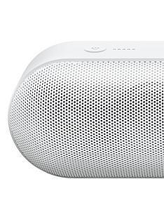 beats-by-dr-dre-pill-speaker
