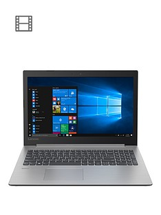lenovo-330-15ast-amd-a9-4gb-ram-1tb-hard-drive-156in-laptop-platinum-grey