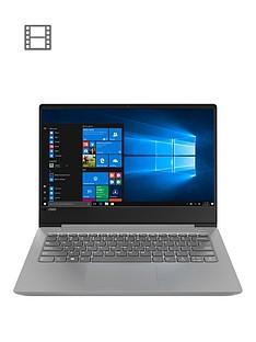 lenovo-ideapad-330s-14ikb-intel-core-i3-8gb-ramnbsp128gb-ssd-14-inch-laptop-platinum-grey