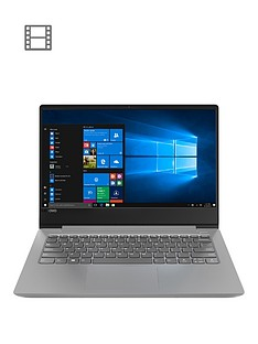 lenovo-ideapadnbsp330s-14ikb-intel-core-i5nbsp8gb-ramnbsp128gb-ssd-14-inch-laptop-platinum-grey