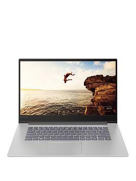 lenovo-530s-15ikb-intel-core-i7nbsp8gb-ramnbsp256gb-ssd-156-inch-laptop-mineral-grey