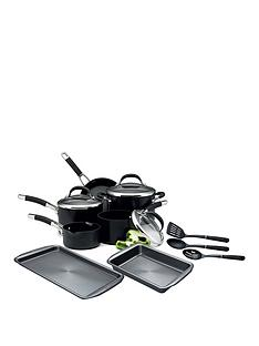 circulon-premier-professional-10-piece-cookware-set