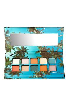 barry-m-barry-m-cosmetics-island-hopper-eyeshadow-palette