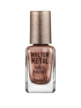 barry-m-barry-m-cosmetics-molten-metal-nail-paint