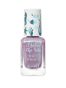 barry-m-barry-m-cosmetics-under-the-sea-nail-paint
