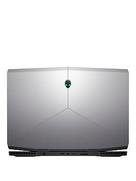 alienware-m17-intelreg-coretrade-i7-8750h-6gb-nvidia-geforce-rtx-2060-graphics-8gb-ddr4-ram-1tb-hdd-amp-256gb-ssd-173-inch-full-hd-gaming-laptop