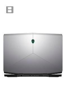 alienware-m17-intelreg-coretrade-i7-8750h-8gb-nvidia-geforce-rtx-2070-mq-graphics-16gb-ddr4-ram-1tb-hdd-amp-256gb-ssd-173-inch-full-hd-gaming-laptop