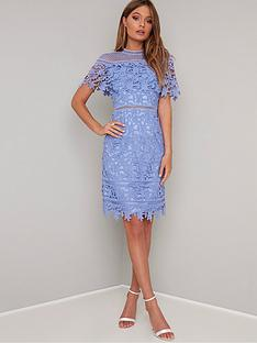 chi-chi-london-chi-chi-willow-dress-blue
