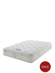 silentnight-eco-comfort-breathe-1400-microquiltnbspmattress