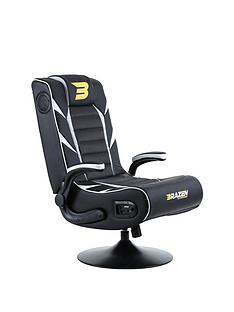 brazen-panther-elite-21-bluetooth-gaming-chair-black-and-white