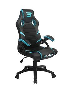 brazen-puma-pc-gaming-chair-black-and-blue