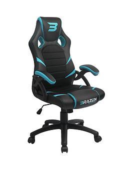 brazen-puma-pc-gaming-chair-black-and-blue