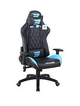 brazen-phantom-elite-pc-racing-gaming-chair-black-and-blue