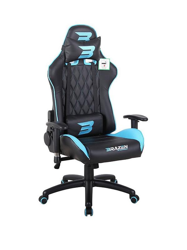 Gaming Chair Littlewoods