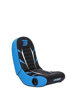 brazen-python-20-bluetooth-gaming-chair-blue-and-grey