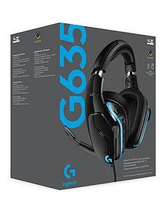logitech-g635-wired-71-lightsync-gaming-headset