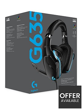logitech-g635-wired-71-lightsync-gaming-headset