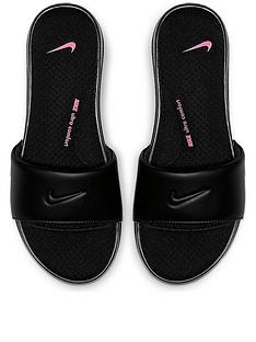 nike-ultra-comfort-slide-blacknbsp