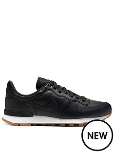 nike-internationalist-leather-blacknbsp