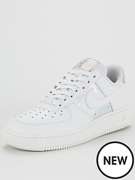 nike-womens-air-force-1-white