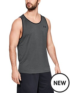under-armour-tech-20-tank-greyblack