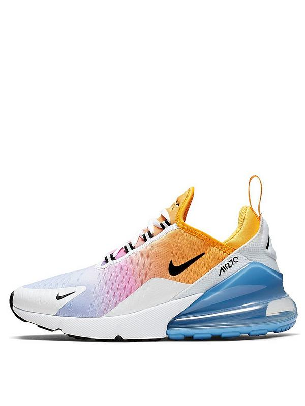 buying new superior quality new styles Air Max 270 - Multi