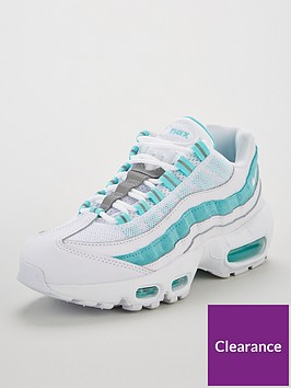 nike-air-max-95-whiteaquanbsp
