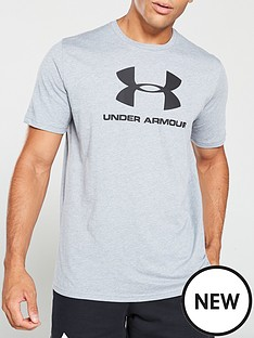 under-armour-sportstyle-logo-short-sleeve-t-shirt