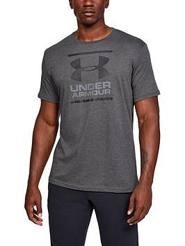 under-armour-gi-foundation-short-sleeve-t-shirt-greyblack