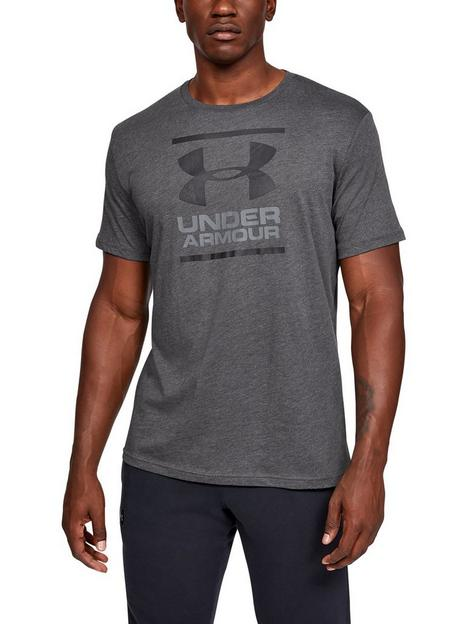 under-armour-training-graphic-logonbspfoundation-short-sleeve-t-shirt-greyblack