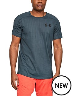 under-armour-mk1-short-sleeve-emboss-t-shirt-greyblack