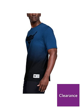 under-armour-project-rock-bull-t-shirt