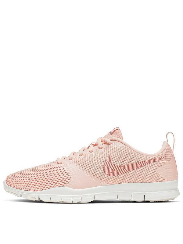Flex Essential Tr Pink